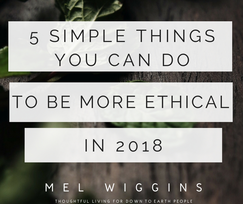 5 SIMPLE THINGS YOU CAN DO TO BE MORE ETHICAL IN 2018.jpg