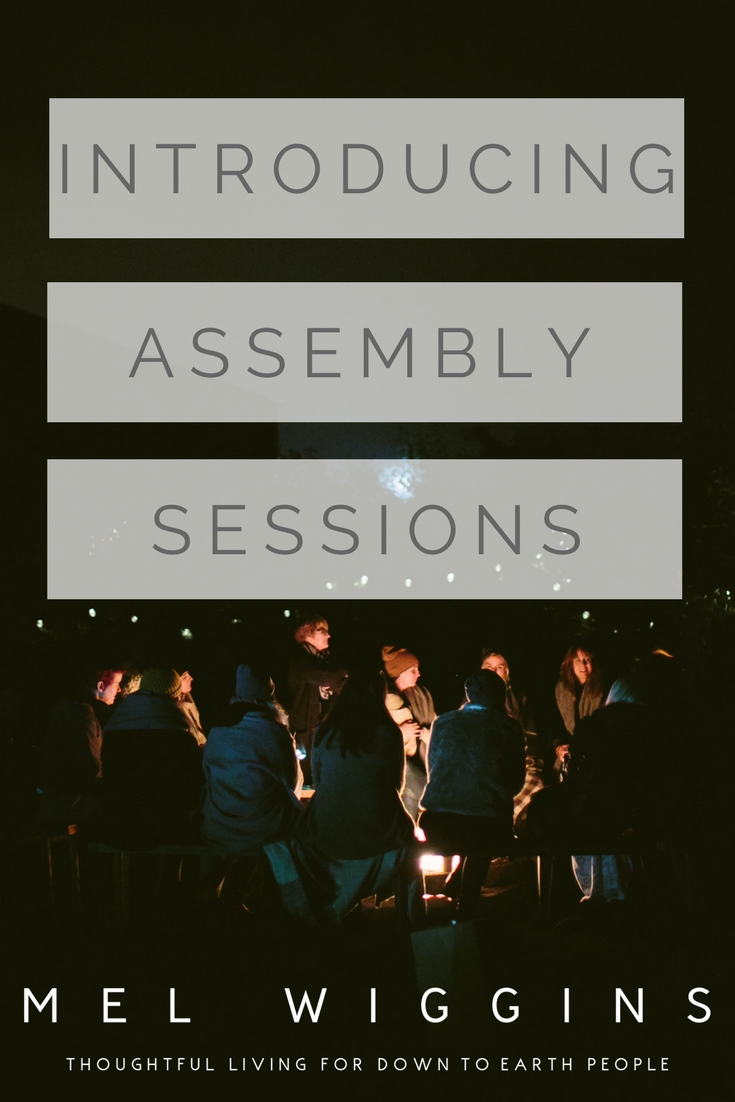 ASSEMBLY SESSIONS.jpg