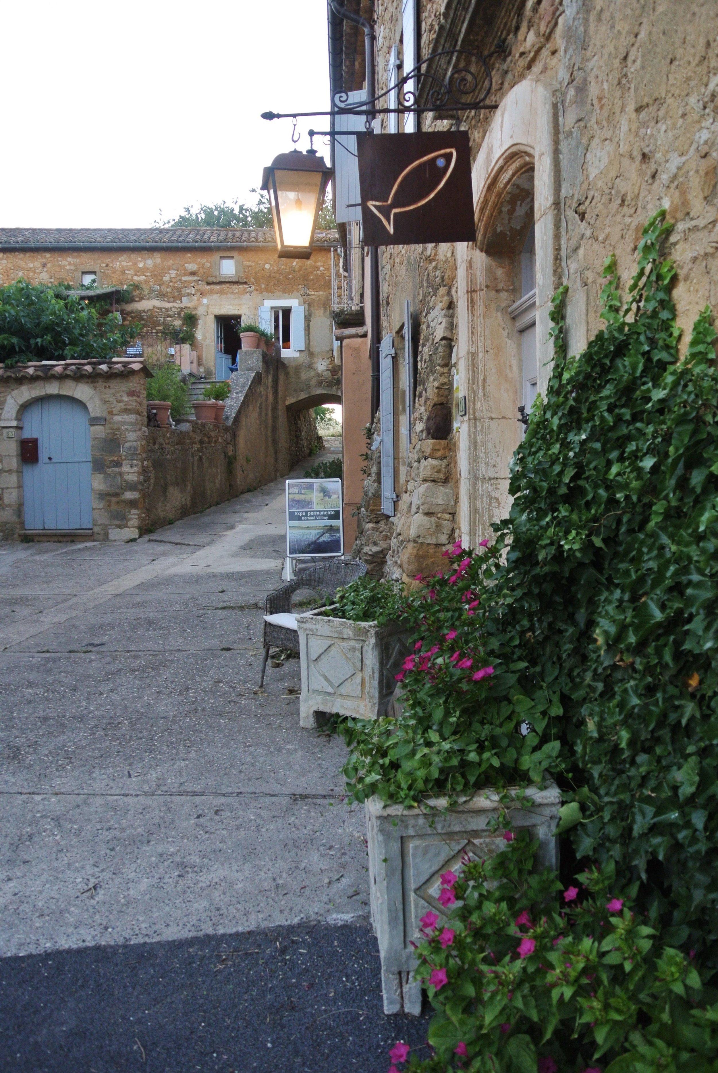 Les Sardines Provence146F753A-6AF1-47F9-B390-344FD134FFE9.JPG