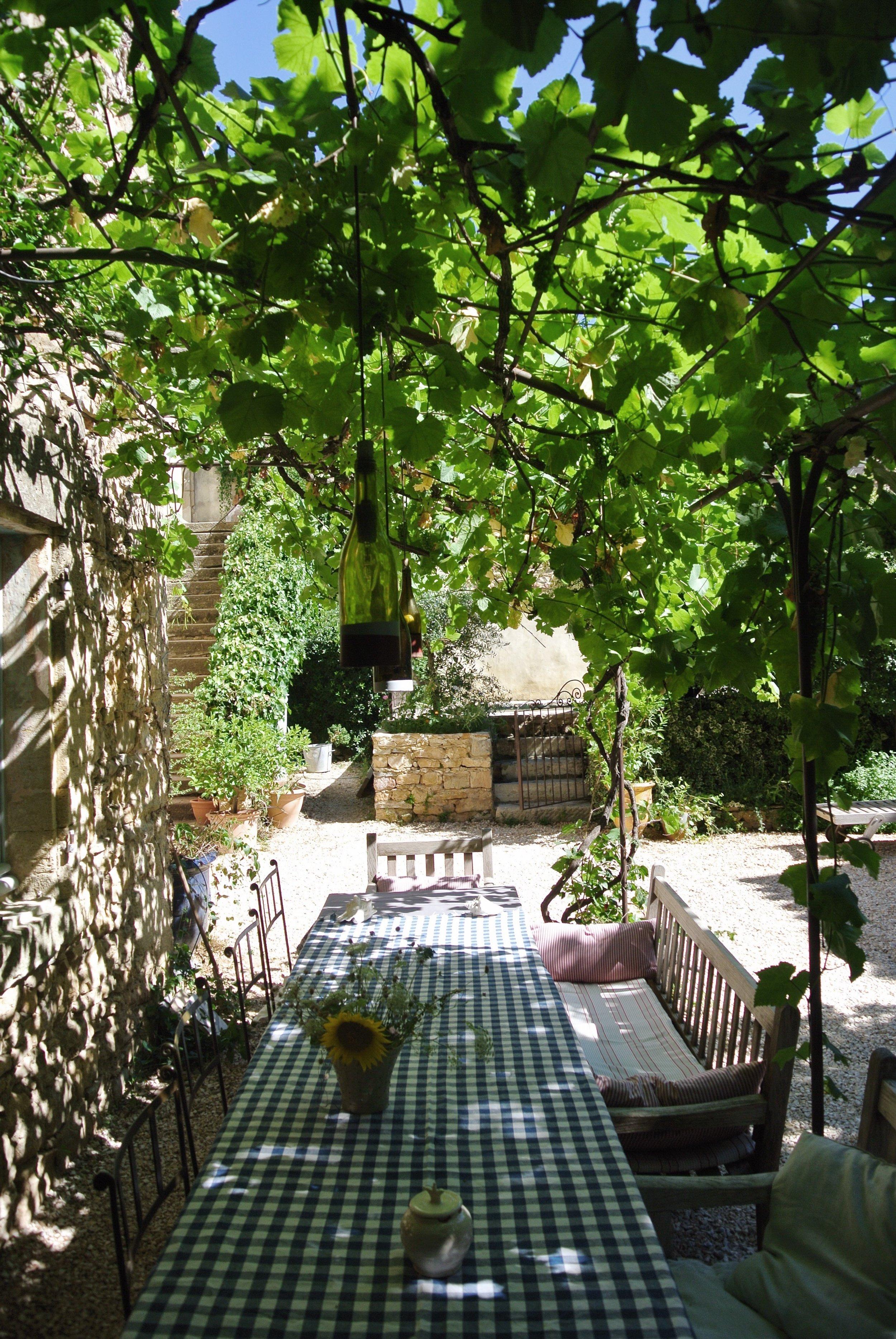Les Sardines Provence358408B4-ABCE-4033-808A-44F077D0C6E5.JPG