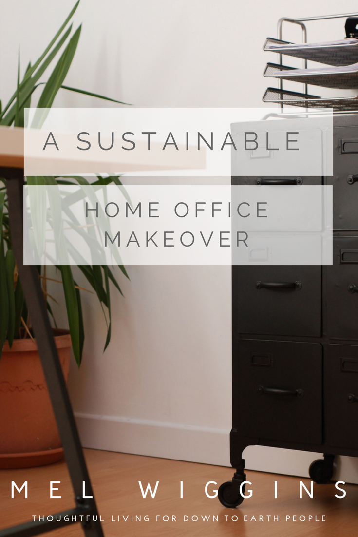 A SUSTAINABLE HOME OFFICE MAKEOVER.png