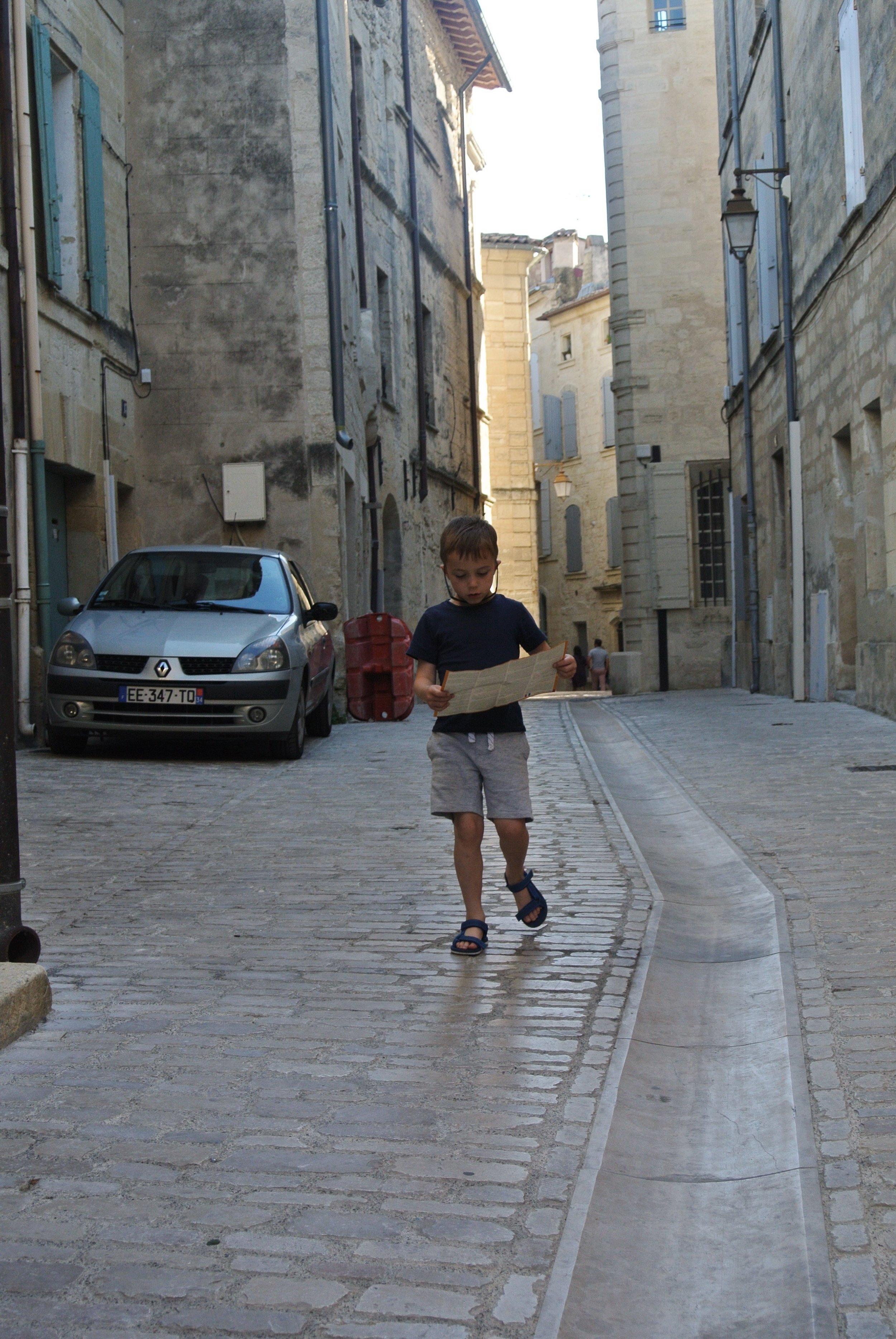 Les Sardines ProvenceE36CFC8F-AAF8-41AD-BB1F-A1973D261418.JPG