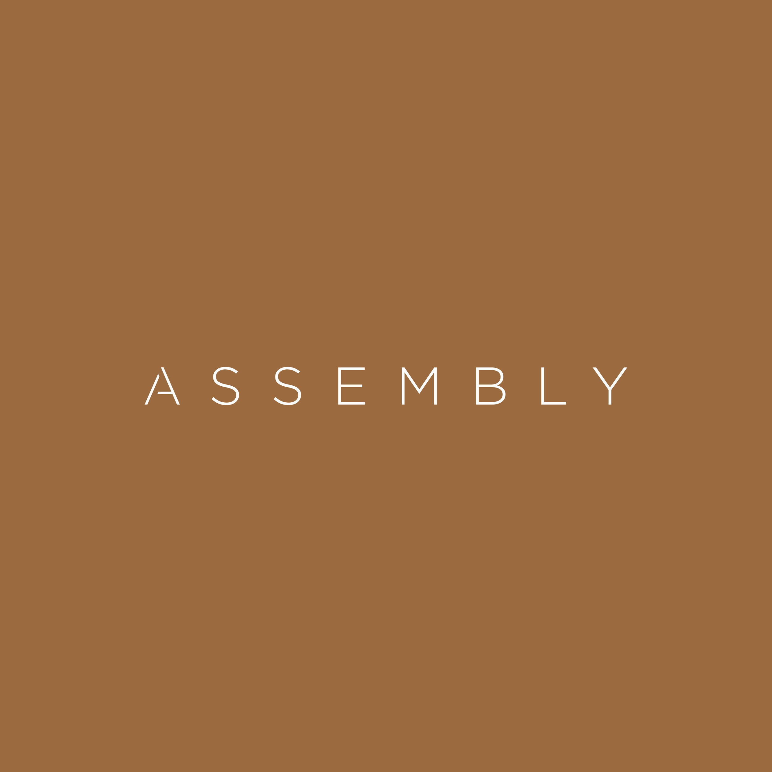 Assembly_main-05.jpg