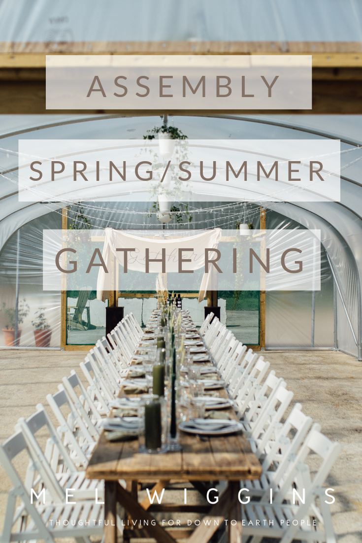 ASSEMBLY SPRING SUMMER GATHERING 2019.png