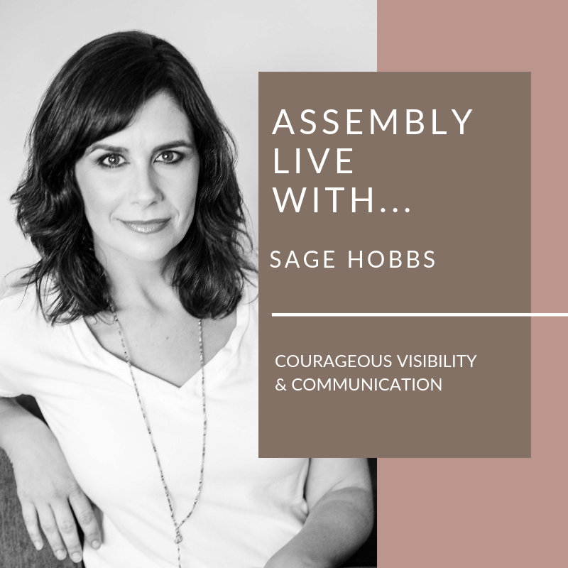 ASSEMBLY SAGE HOBBS.png