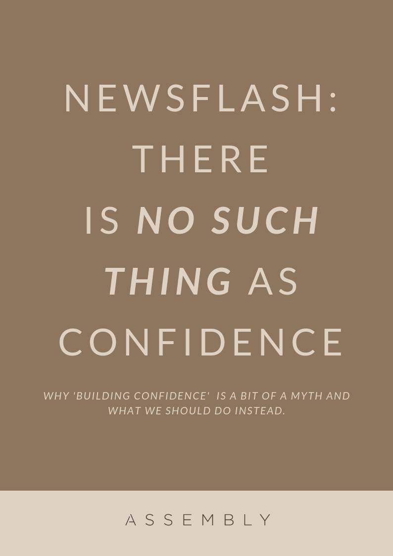 NEWSFLASH_ There Is No Such Thing As Confidence.png