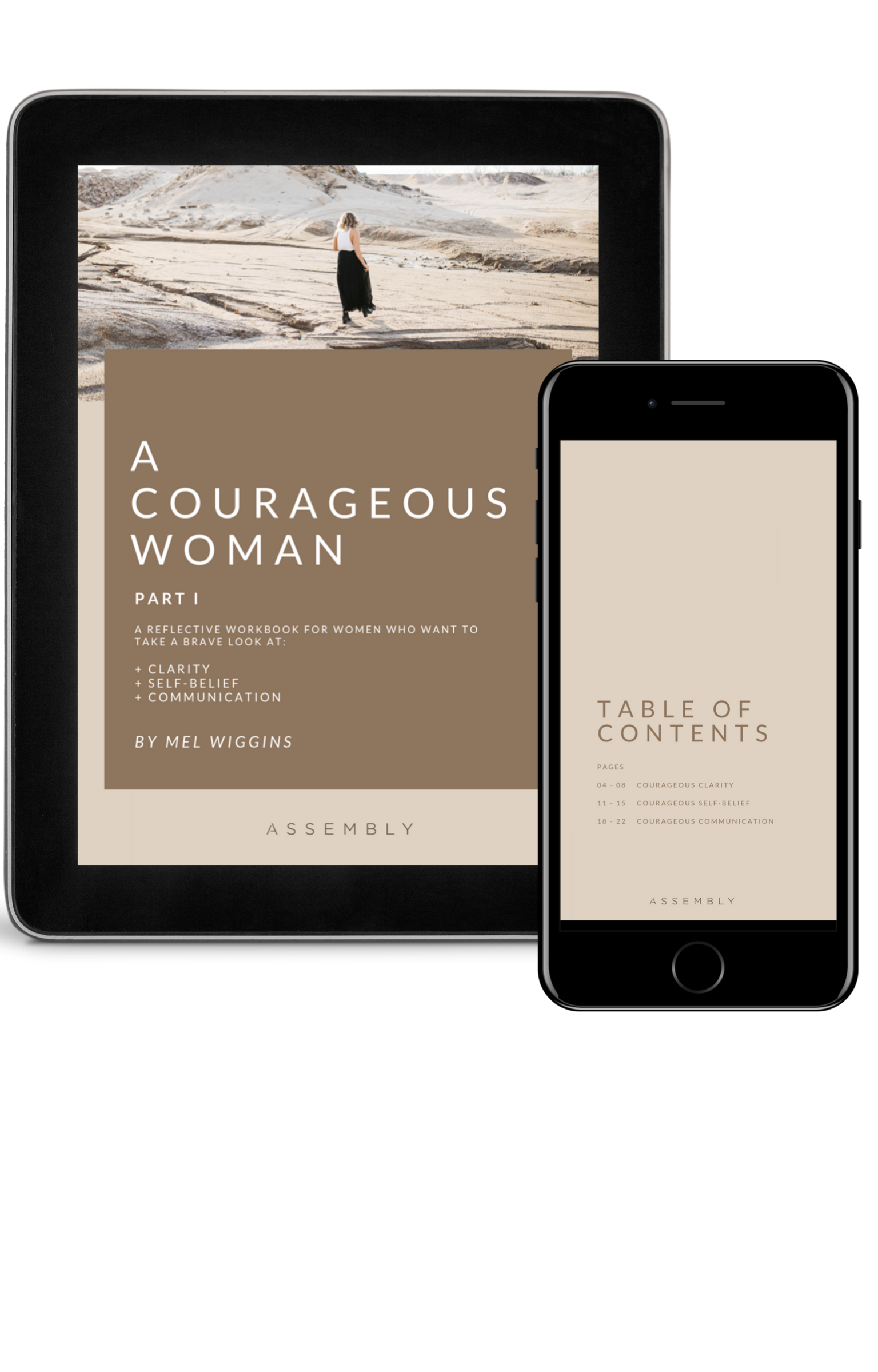 A Courageous Woman Workbook Images1.png