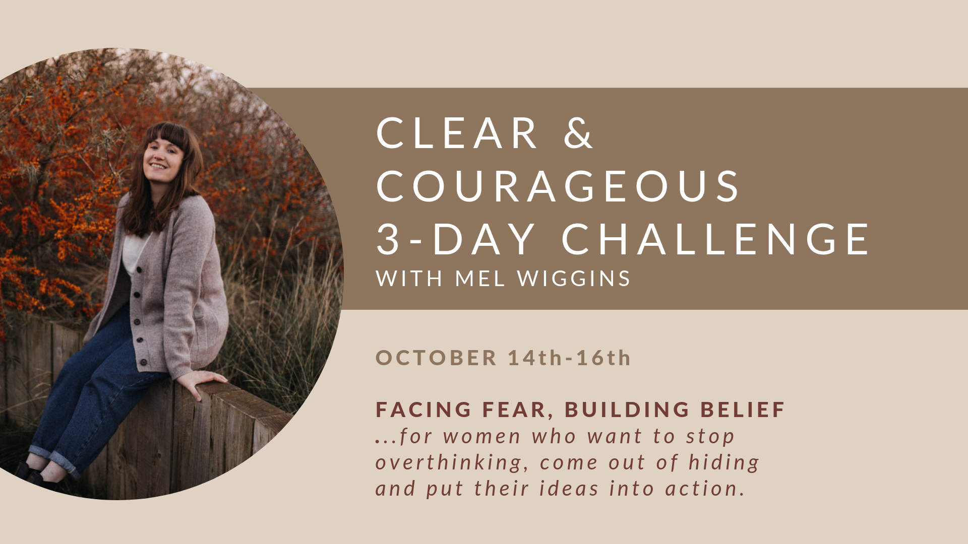 FB Group Banner - Clear & Courageous (1).png