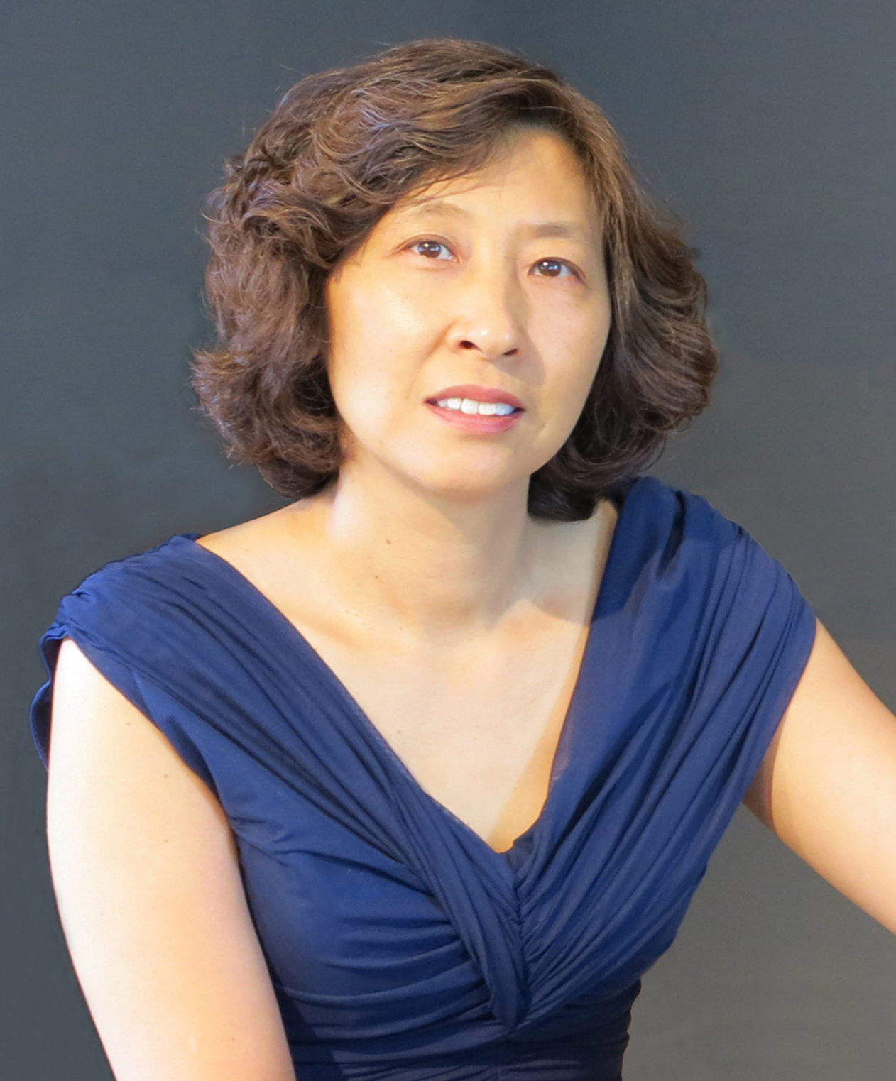 Jee-Young Phillips-Foto.JPG