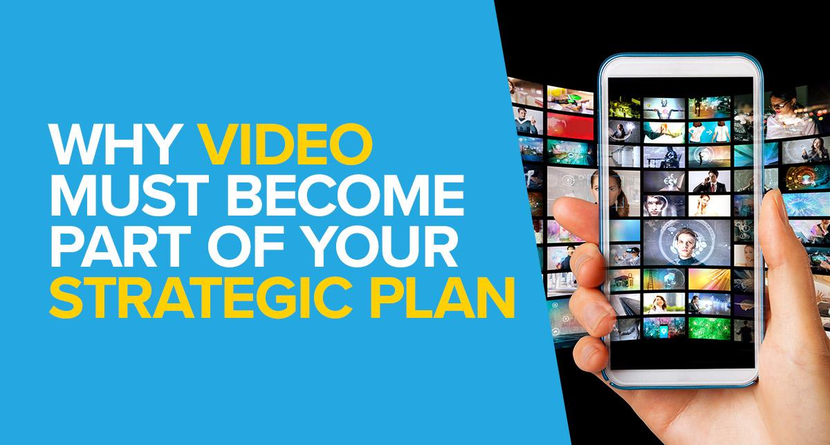 blog-article-video-strategic-plan-2019-04.jpg