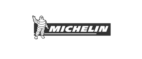 michelin-bw.png