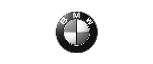 bmw-bw.png