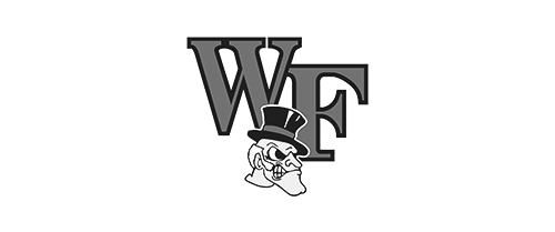 wake-forest-bw.png