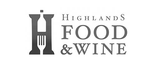 highlands-festival-bw.png