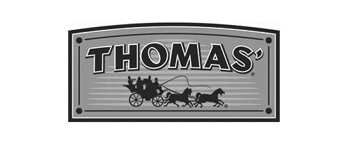 thomas-breakfast-bw.png