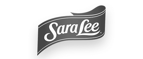 saralee-bw.png
