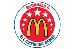 McDonalds All American.jpg