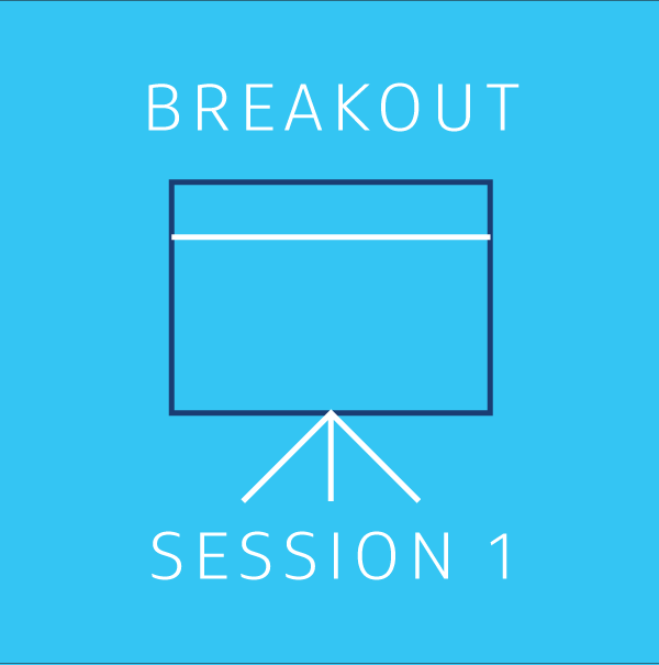breakout-session-1.png
