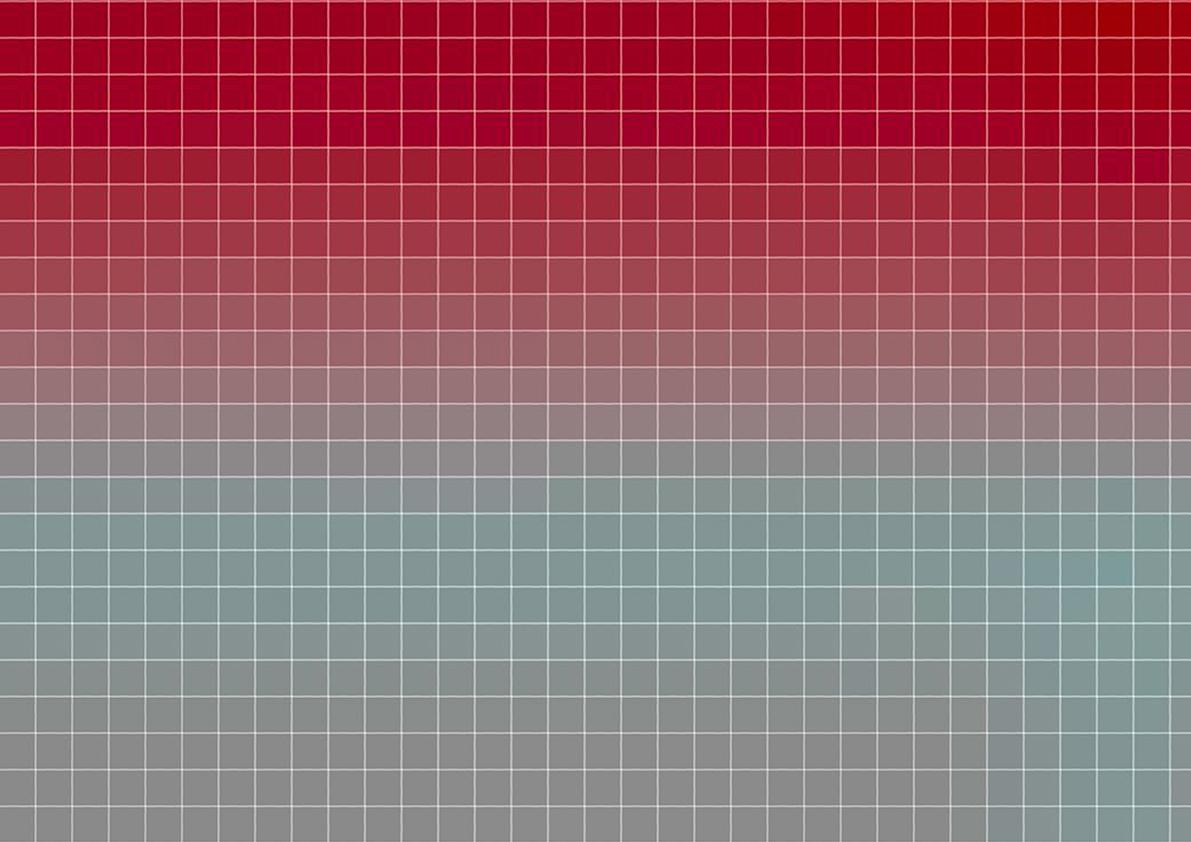 A3_2.jpg