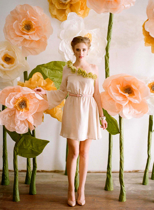 ruche_flower_diy_intro.jpg