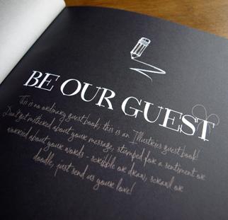 guestbook5.jpg