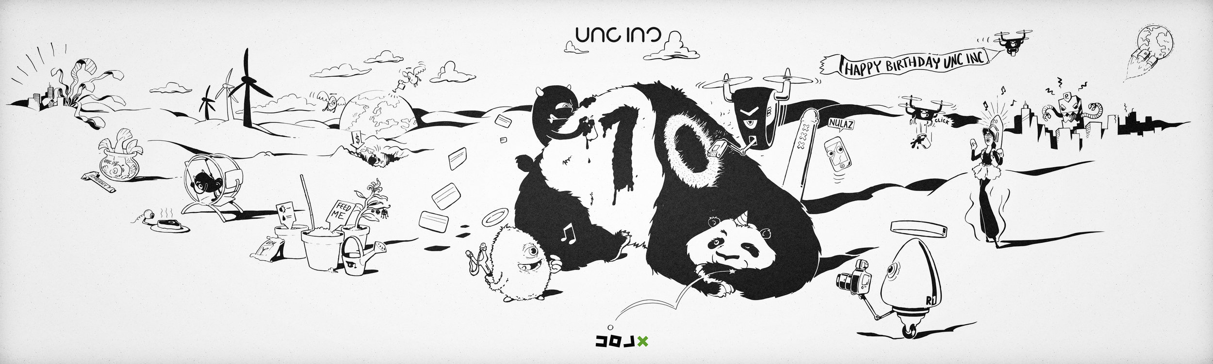 10YEARS UNCINC-V1.jpg