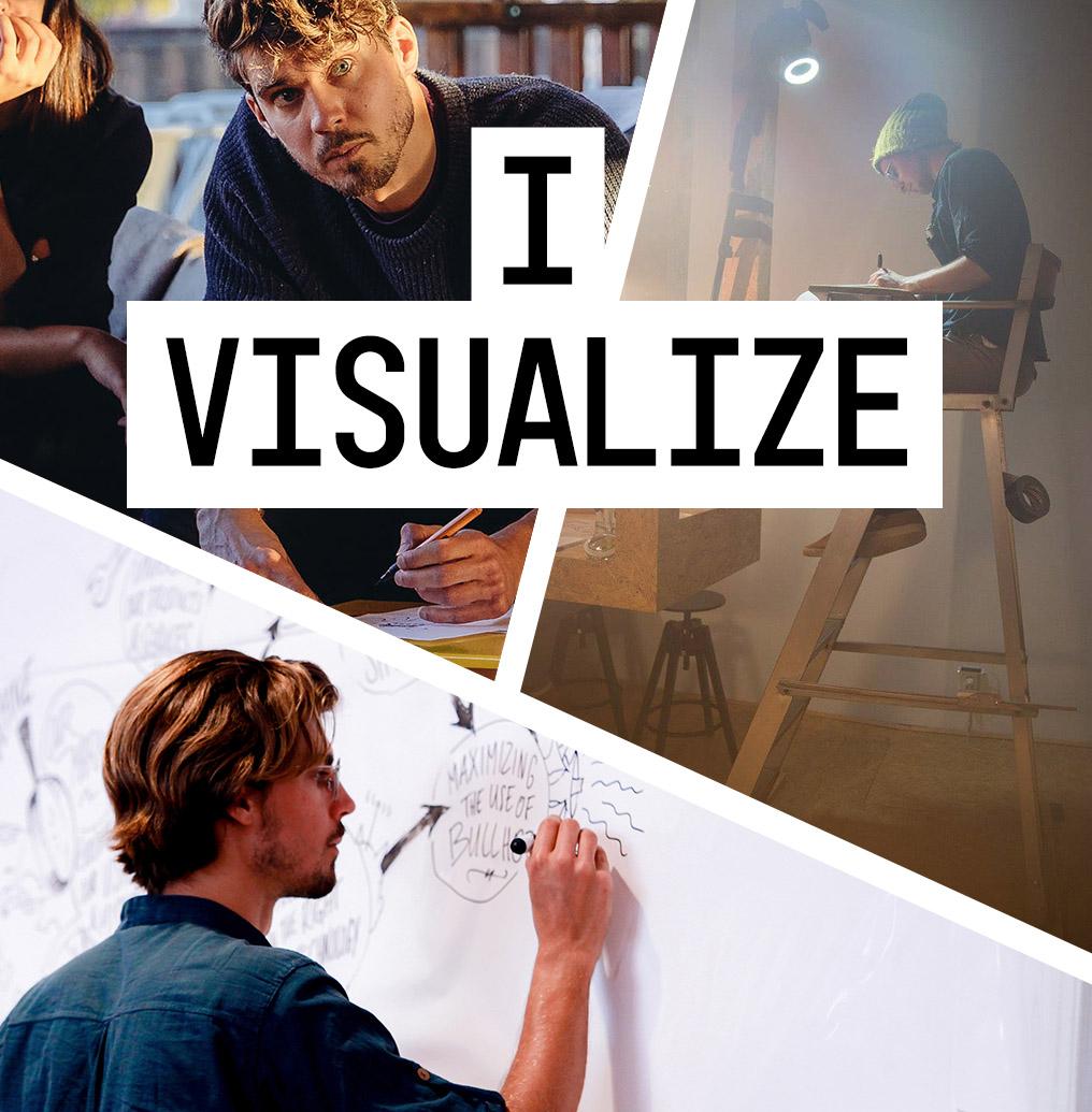 menu-visual.jpg