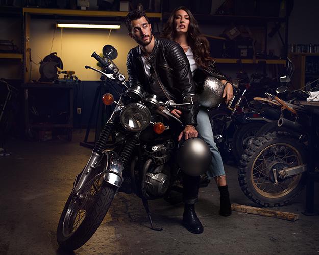 Stephen Wilson Photography - Moto Shoot June 2018-65 Low Res.jpg