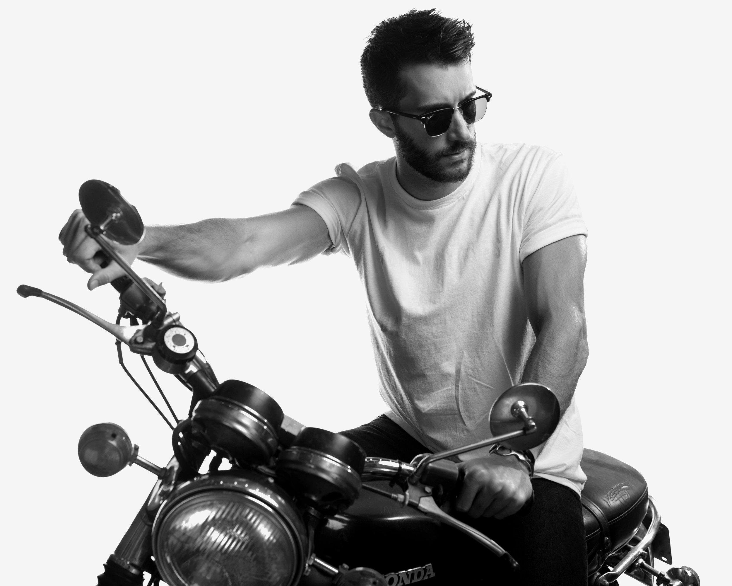 Stephen Wilson Photography - Moto Shoot June 2018-8 BW.jpg