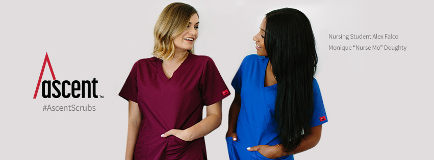 alex+nurse mo cover