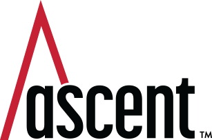 ASCENT LOGO