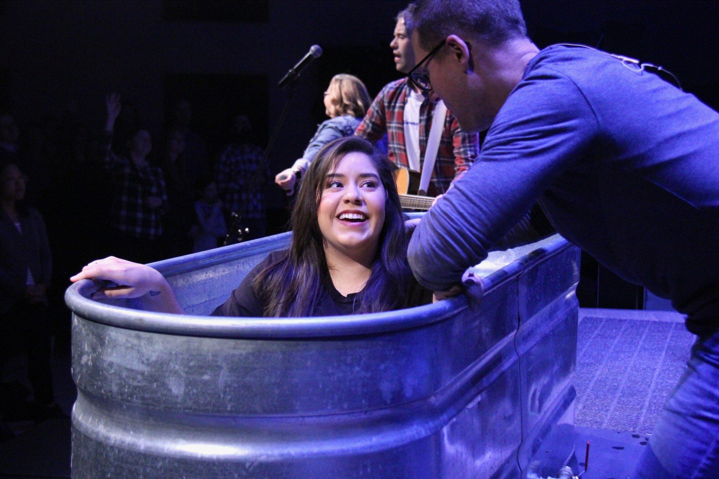 224baptism - 42.jpg