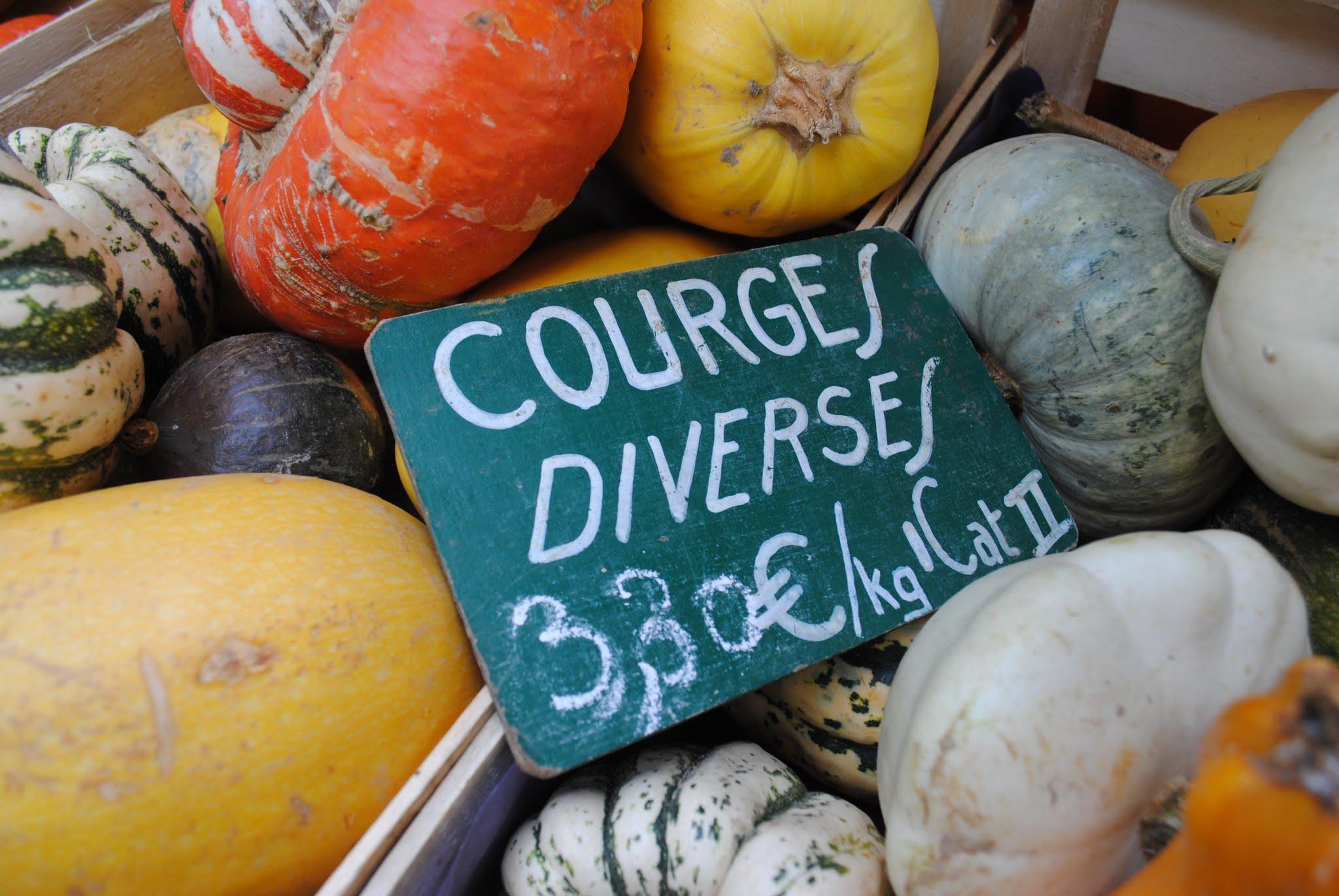 Limoges_Fall.2012 223.JPG