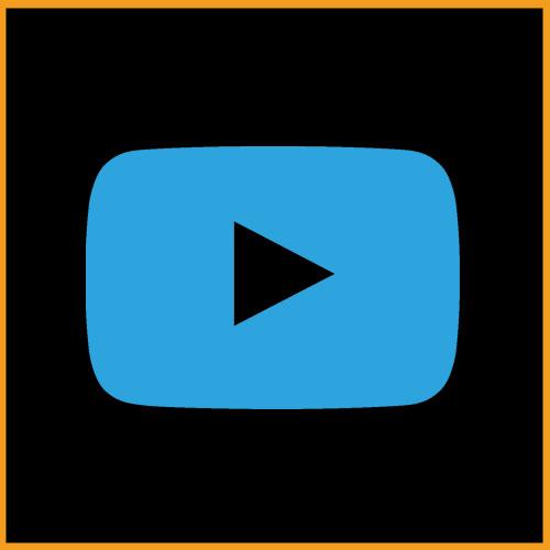 Telluride Jazz Festival | YouTube