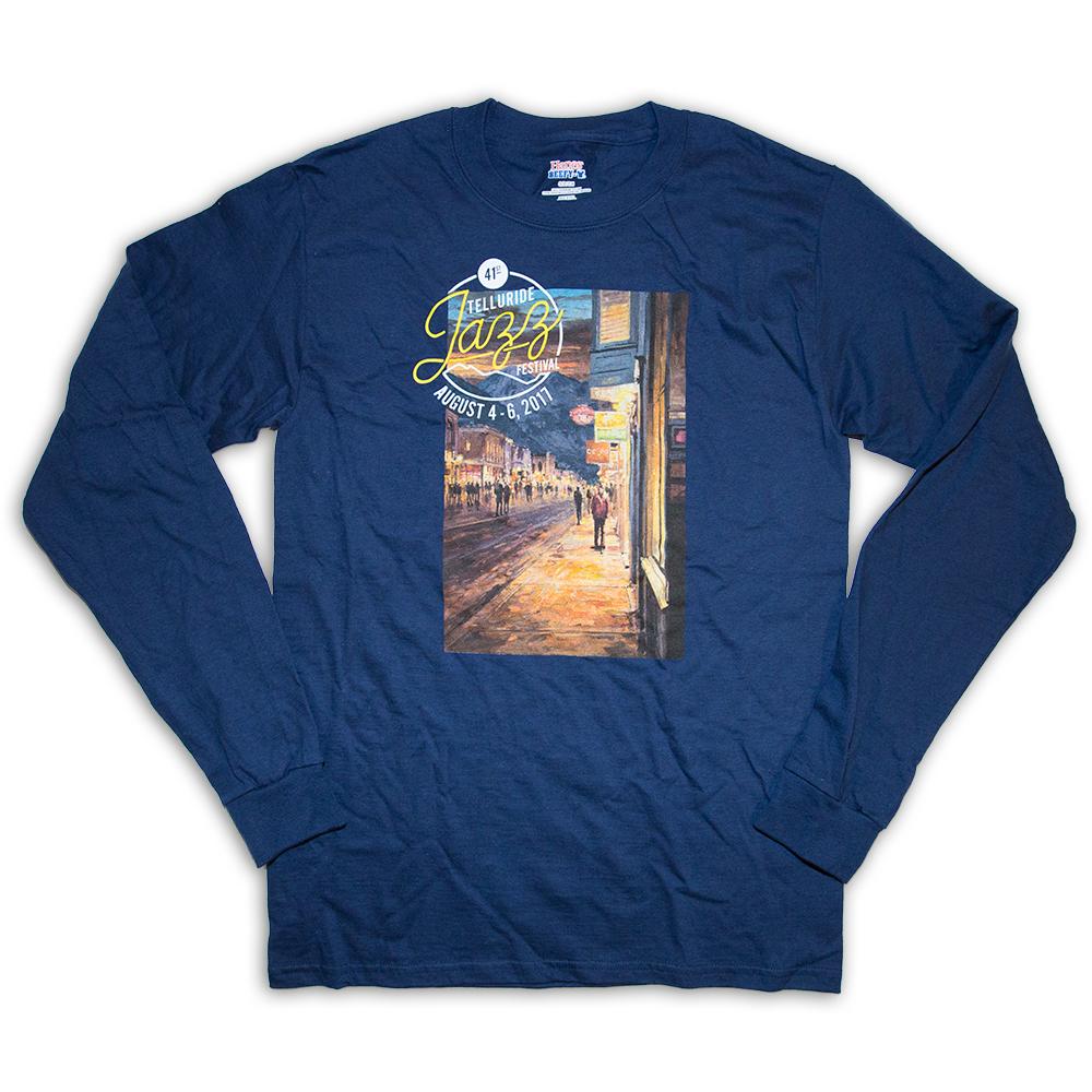 2017-Blue-Poster-Shirt-Front.jpg