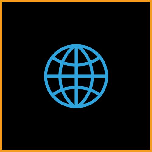 Crescent Super Band | Website
