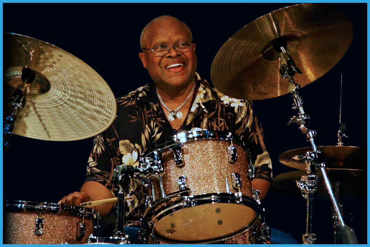 Jaimoe's Jasssz Band    View More
