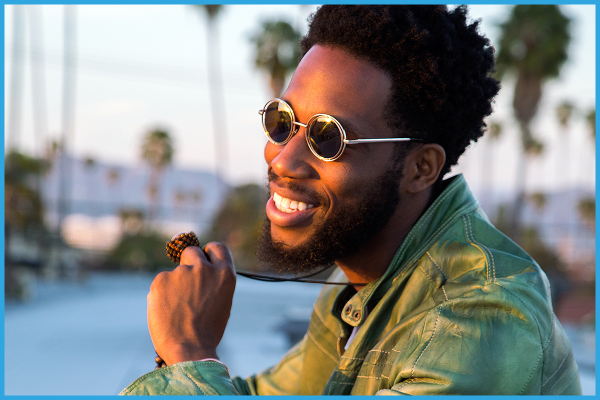 CORY HENRY & THE FUNK APOSTLES    View More