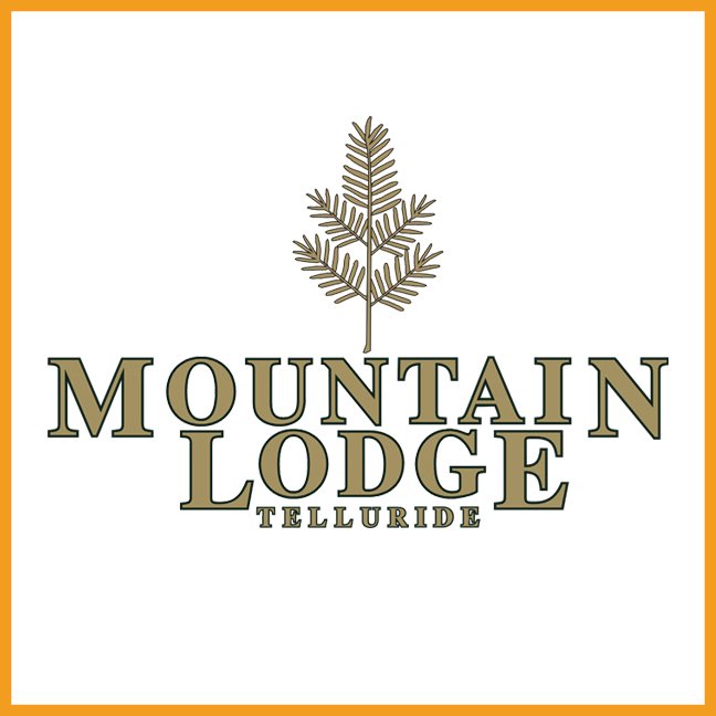 Mountain Lodge | Telluride Jazz Festival
