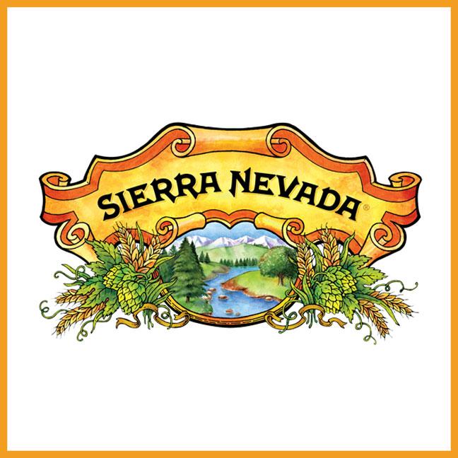 Jazz_sponsorformat_SierraNevada.jpg