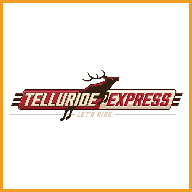 Jazz_sponsorformat_TellurideExpress.jpg