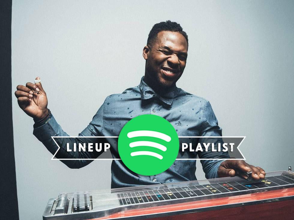 Spotify-Playlist.jpg