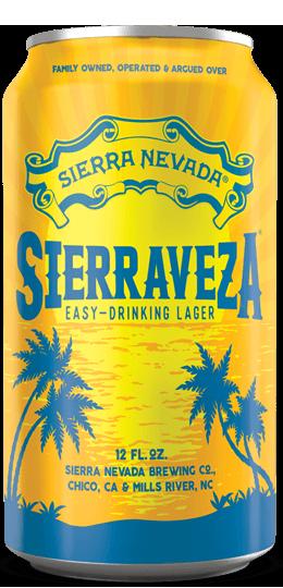 Telluride Blues & Brews Festival | Sierraveza