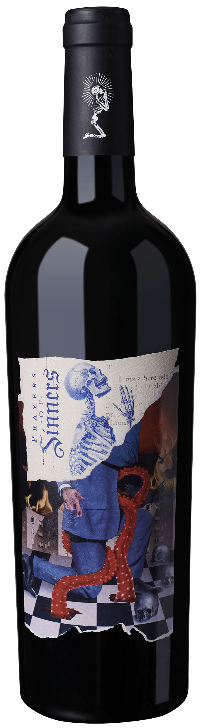 Saints-and-Sinners-Cabernet-web.png