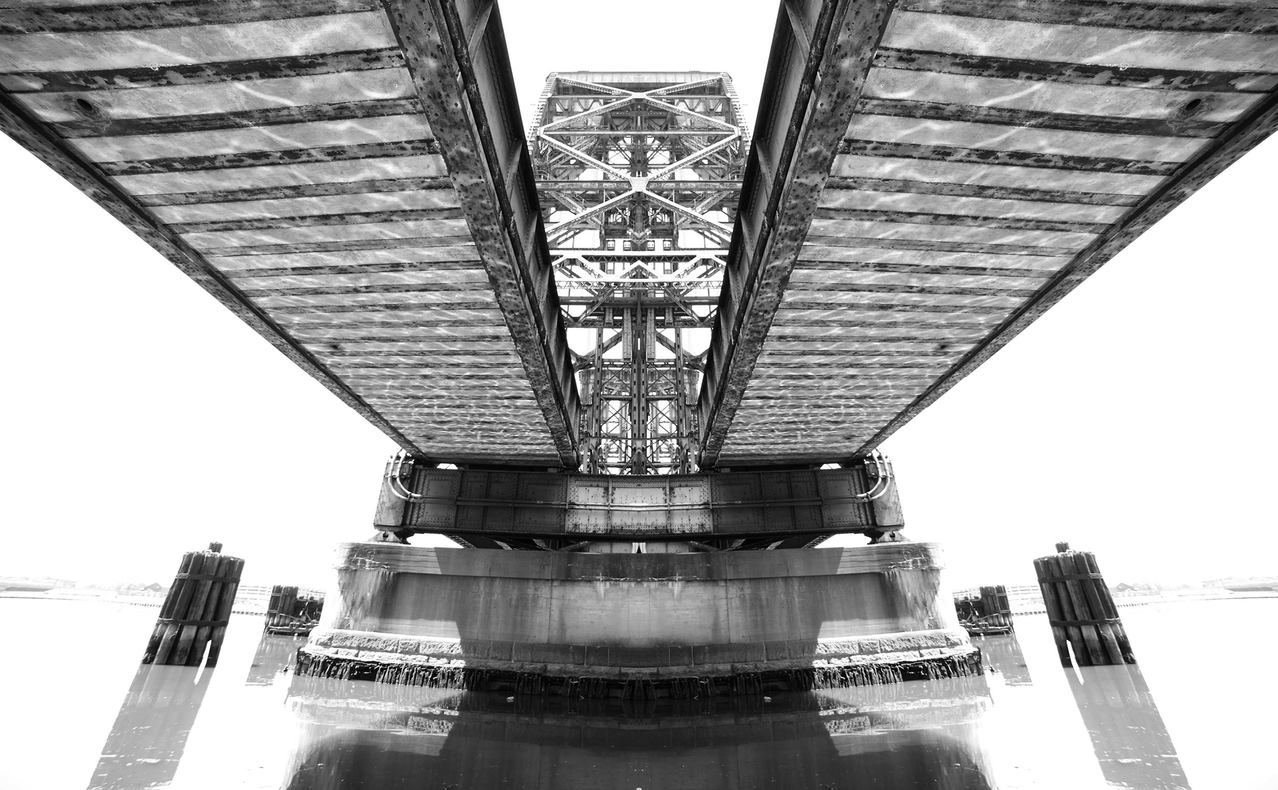 Bridge_Transformer_1.jpg