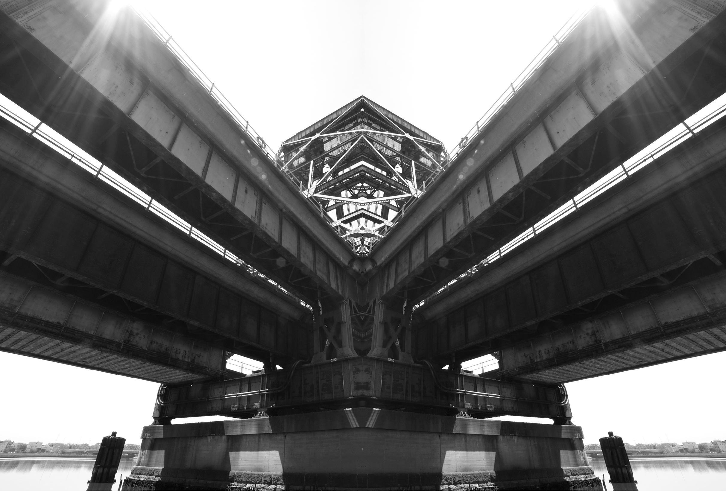 Bridge_Transformer_2.jpg
