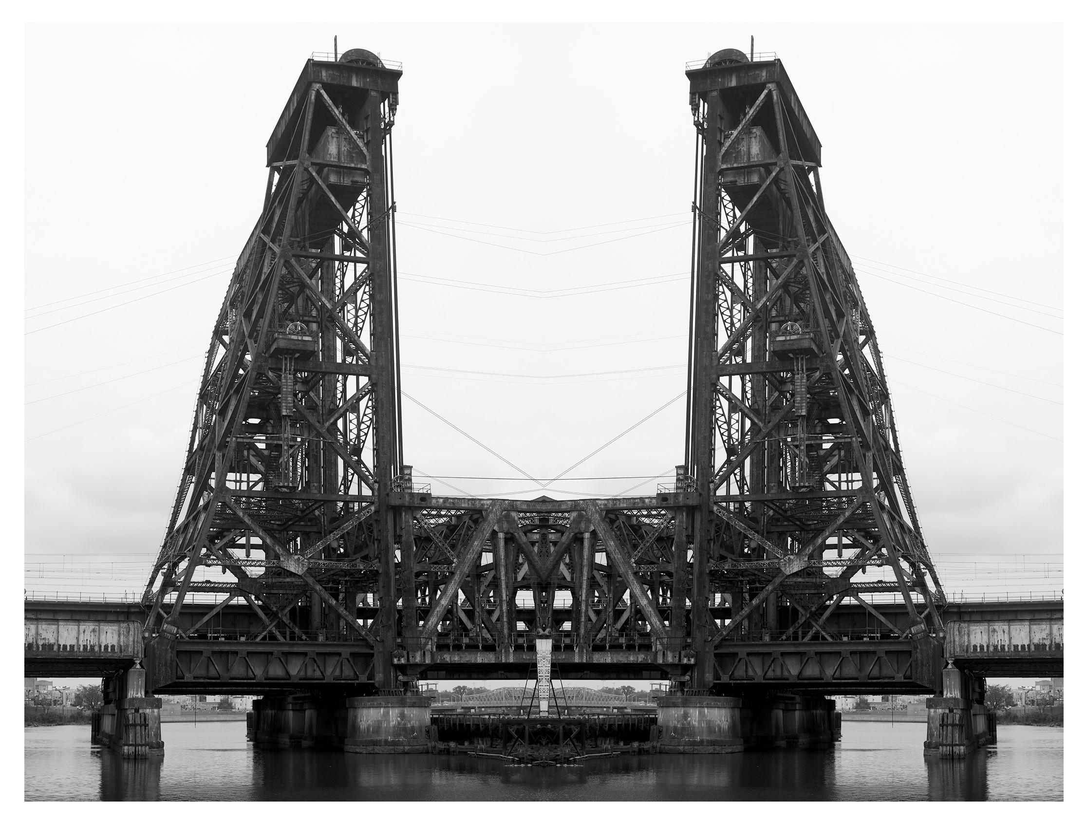 Bridge_Transformer_4.jpg
