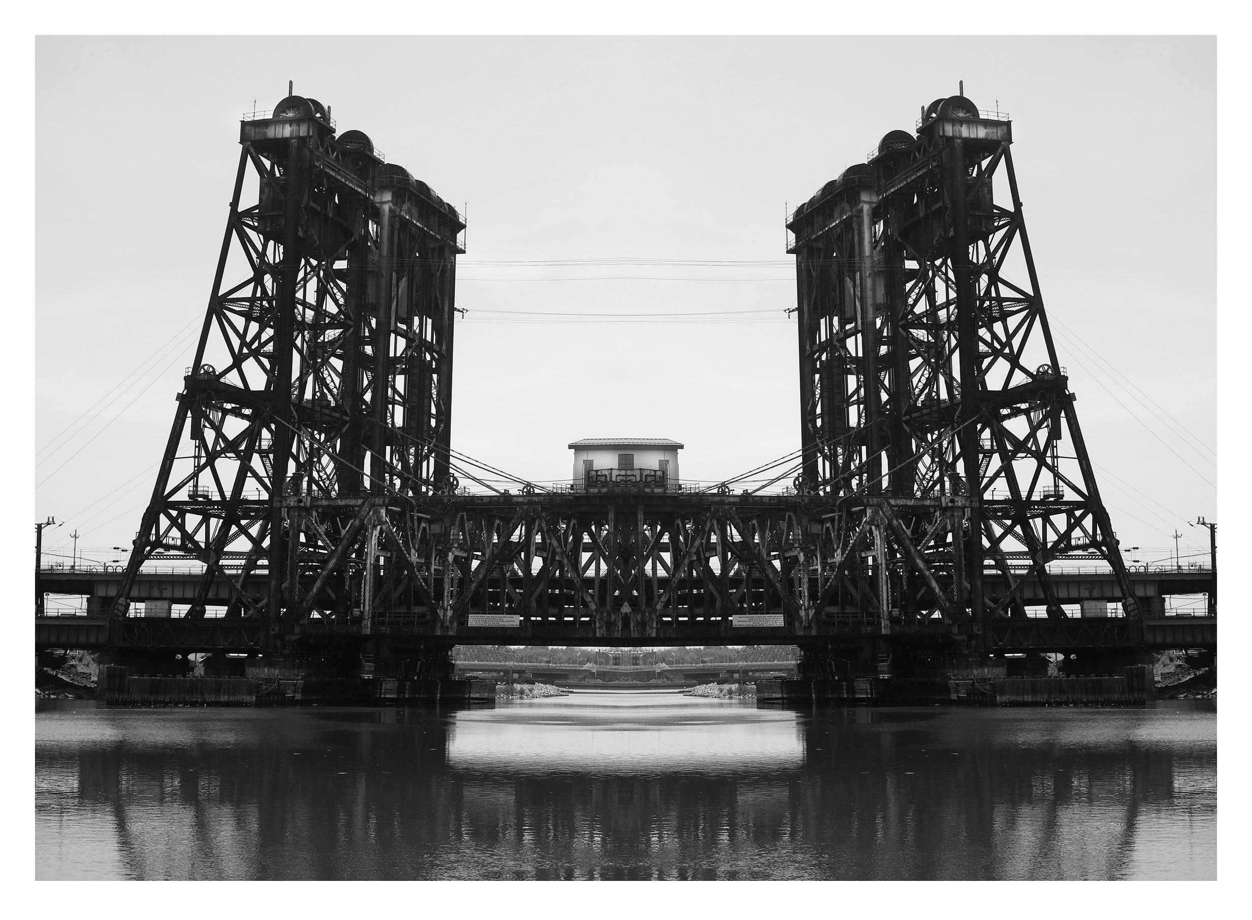 Bridge_Transformer_3.jpg