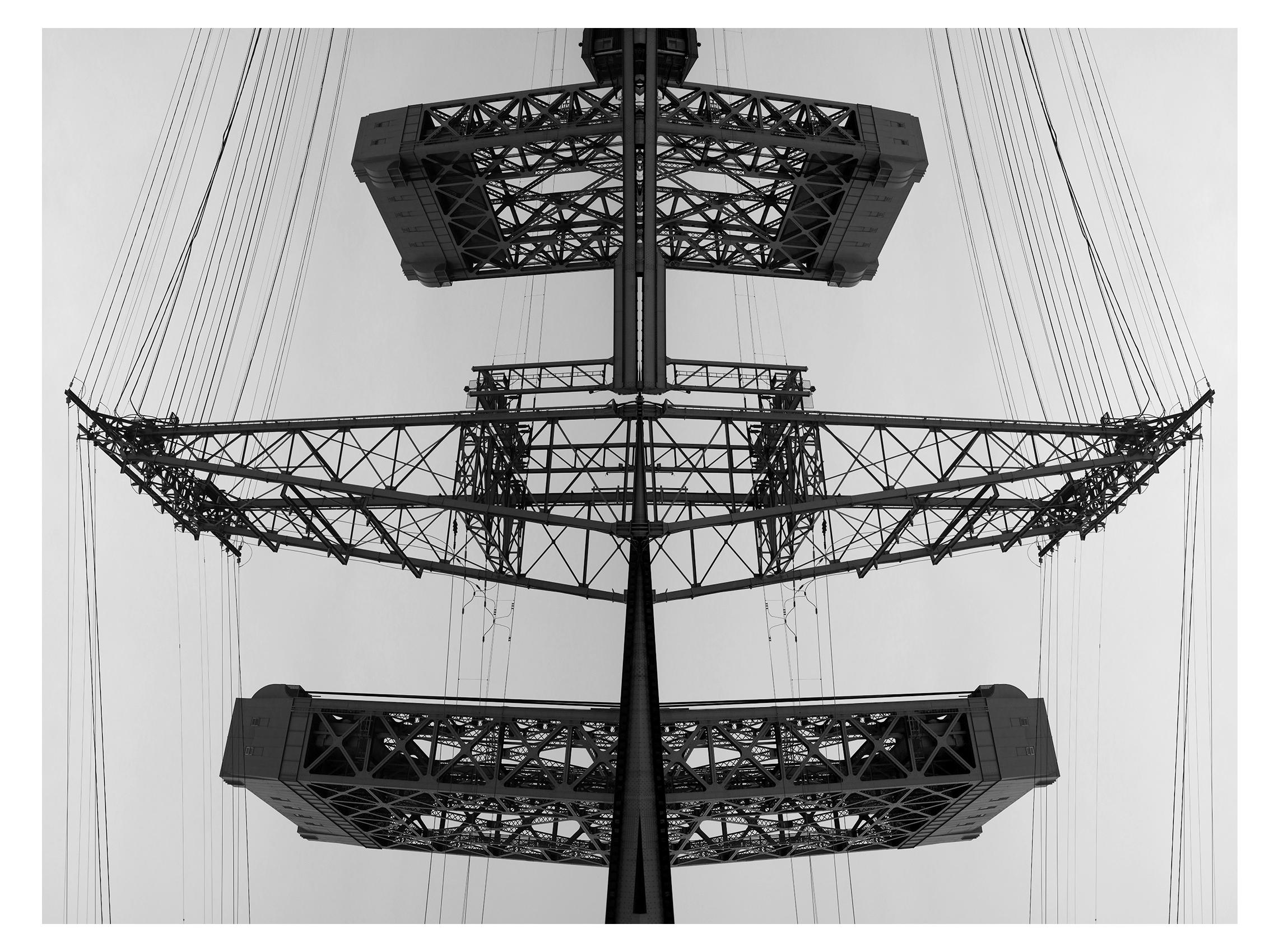 Bridge_transformer_6.jpg