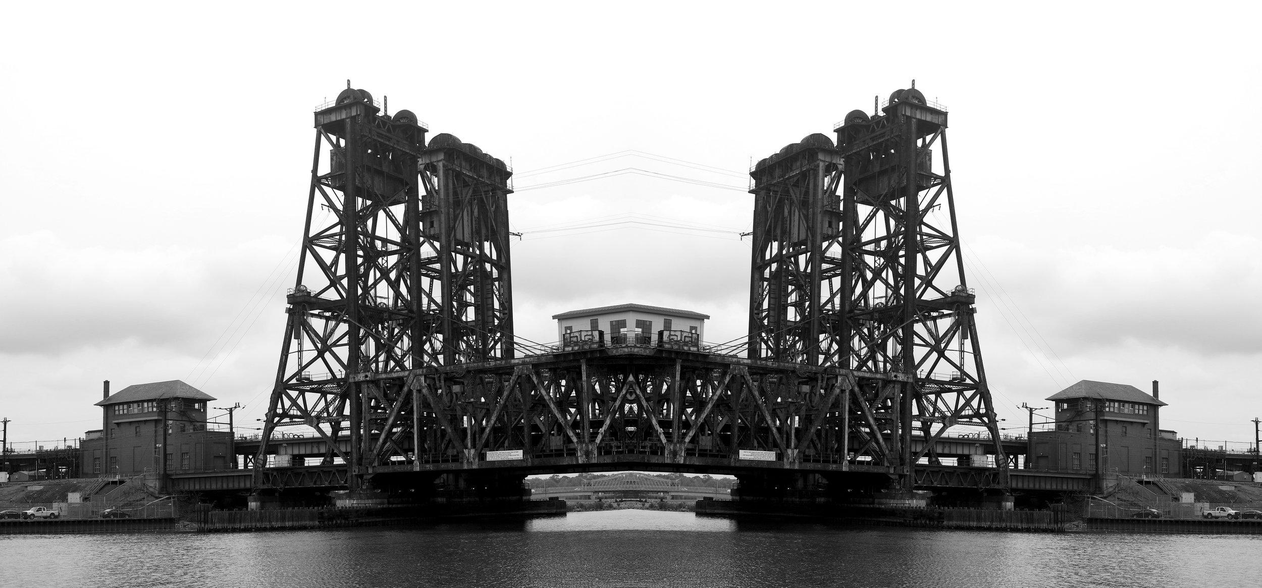 Bridge_transformer_5.jpg
